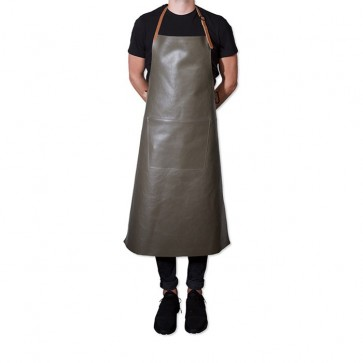 Dutchdeluxes Amazing Aprons Extra Long BBQ Style Classics