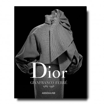 Dior by Gianfranco Ferré | Deel IIII