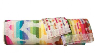 gastendoek missoni home