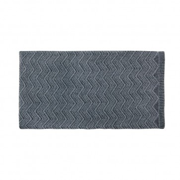 Missoni Home Regan plaid