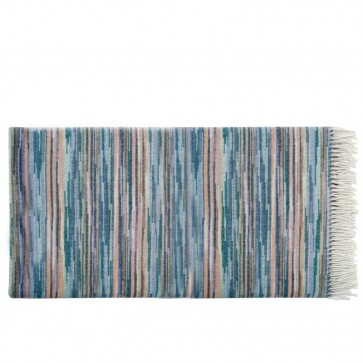 Missoni Home Ryan plaid