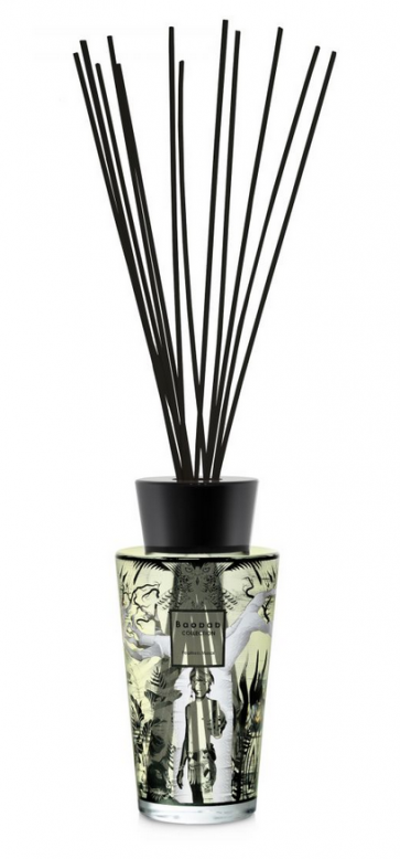 Baobab Collection huisparfum Feathers | Limited Edition