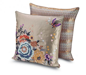 Missoni Home sierkussen Silves