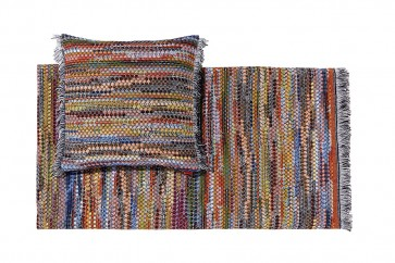 Missoni Home plaid Venere 164