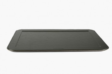 Dutchdeluxes Stylish Serving Trays XL Rectangular | 9 kleuren