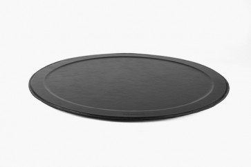 Dienblad Dutchdeluxes Stylish Serving Trays XL Round