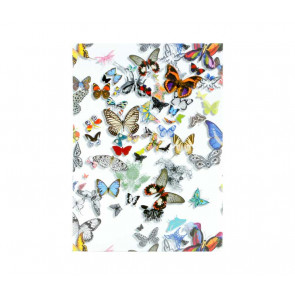 hardcover album butterfly parade