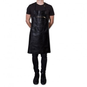 Kookschort Dutchdeluxes Amazing Aprons Croco's