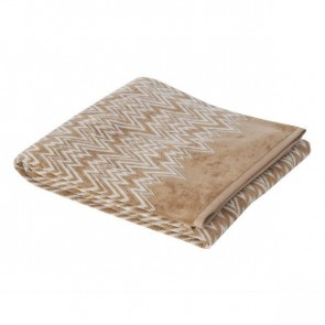 Missoni Home Bath towel Vanni
