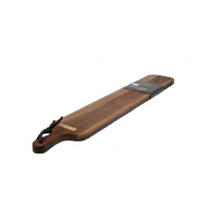 broodplank Dutchdeluxes Bread Board XL Stripe