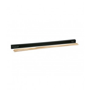 Baobab Collection Diffuser Sticks Natural diffuser stokjes