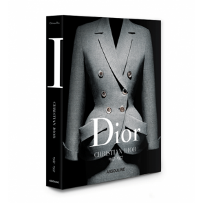 Dior by Christian Dior | Deel I