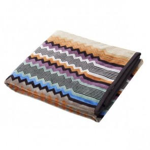 Missoni Home Bath towel Seth