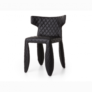 Moooi Monster armchair