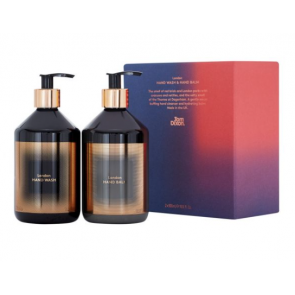 Tom Dixon | Handwash & Handbalm London