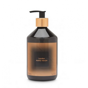 Tom Dixon | Handwash London