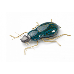 Mambo Unlimited Ideas Beetle | Blue