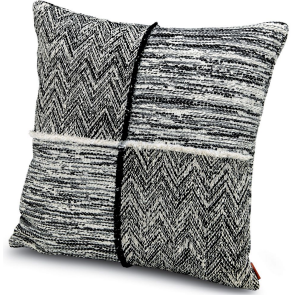 Missoni Home Wattens 601 40x40