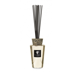 Baobab Collection huisparfum Mini Totem | Platinum