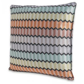 Missoni Home sierkussen Waterford