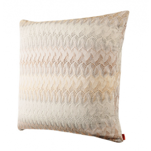 Missoni Home sierkussen Remich