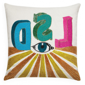 Jonathan Adler | LSD Beaded