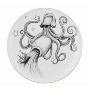 Bord Aquarius Octopus | M
