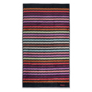 Missoni Home Beach towel Warner | 159