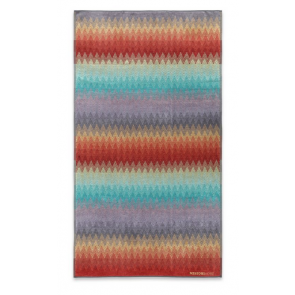 Missoni Home Beach towel Yaco | 159