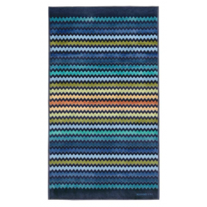 Missoni Home Beach towel Warner | 170