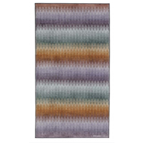Missoni Home Beach towel Yaco | 165