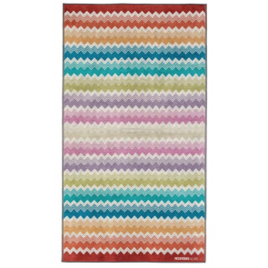 Missoni Home Beach towel Yannis