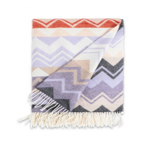Missoni Home plaid Yvo