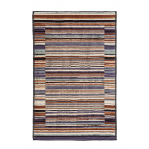 Missoni Home Bath towel Jazz 165