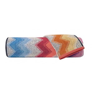 Missoni Home Selma 159