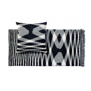 Missoni Home plaid Sigmund