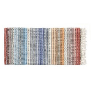 Missoni Home Solange plaid