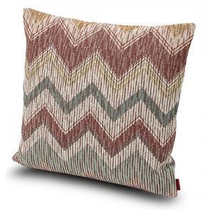 Missoni Home Valais 164