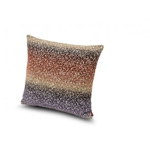 Missoni Home Valloire 164 40x40