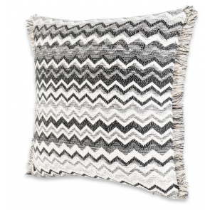 Missoni Home Wipptall t601 40x40