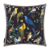 Christian Lacroix Birds Sinfonia