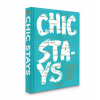 Chic Stays