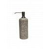 LB Ceramics soap dispenser | Wit