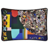 Christian Lacroix Mosaic Freak