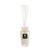 Baobab Collection huisparfum Mini Totem | White Pearls