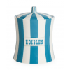 Vice Edibles Canister | Blauw