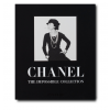 Chanel | The Impossible Collection