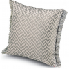 Missoni Home sierkussen Stanford