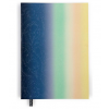 Notebook Arlequin Ombre Paseo