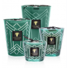 Baobab Collection geurkaars High Society Gatsby limited edition | Wierook - Amerikaanse peper - Amber